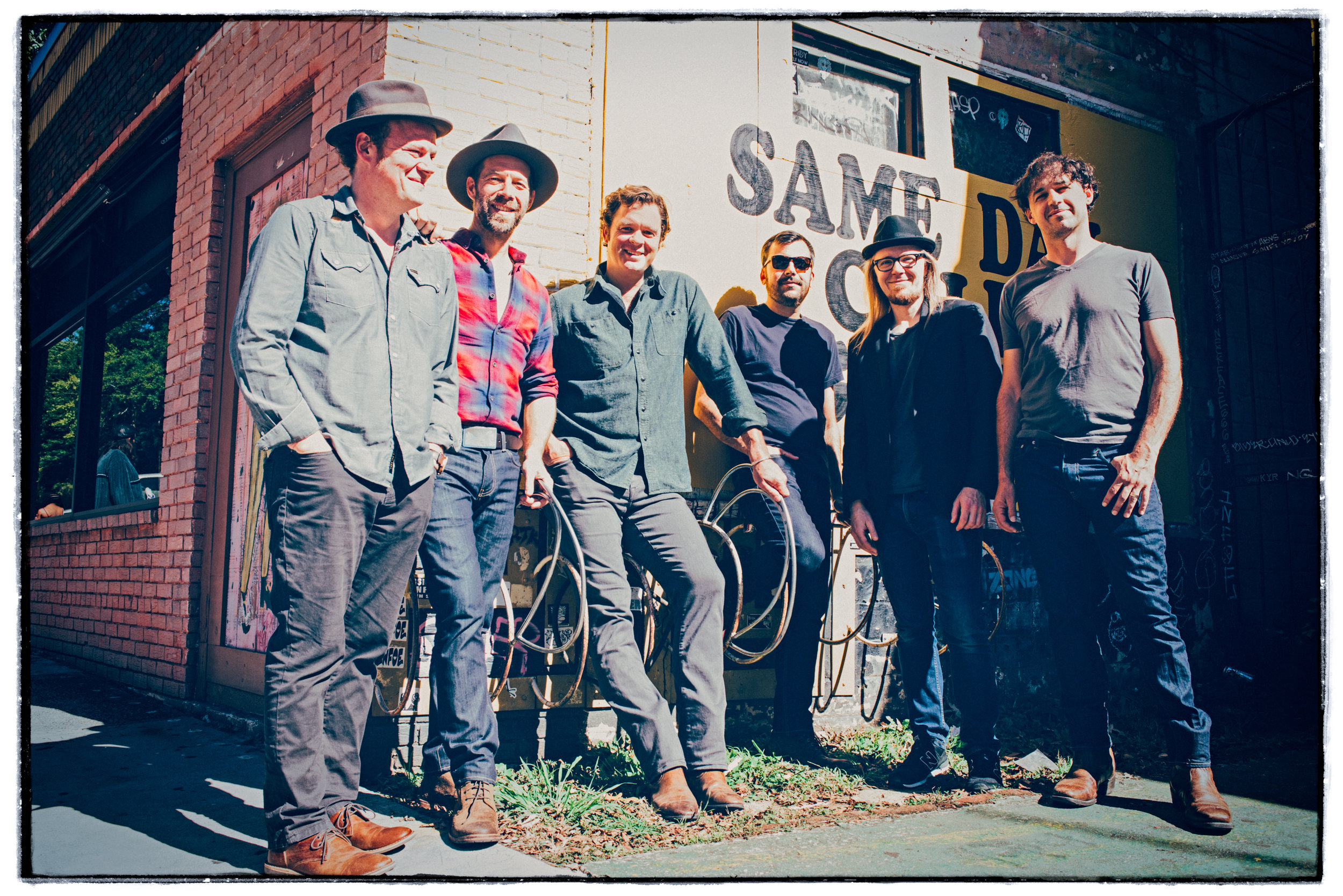 steep_canyon_rangers_atl_2018_same_day_sandlin_gaither_photo.jpg