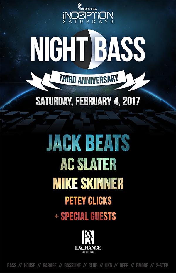 night bass_january2017-color_600.jpg
