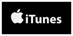 Website Vendor Buttons - iTunes.jpg