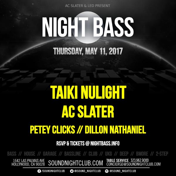 night-bass_may_11_2017-square.png