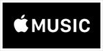 Website Vendor Buttons - Apple Music.jpg