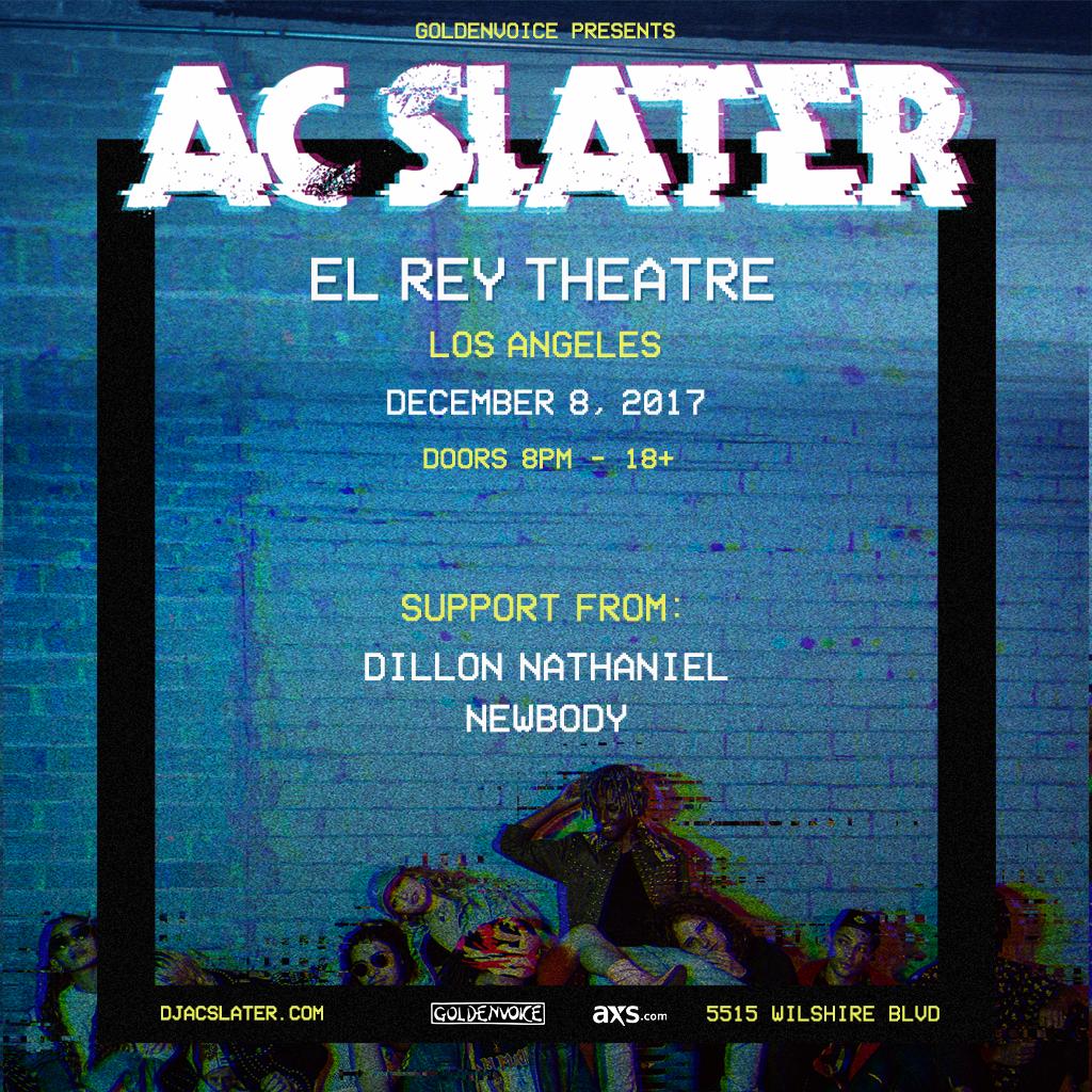 ac-slater-ig-flyer-final2.png