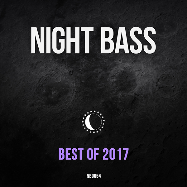 2017 was packed with huge tunes from the  #NightBass family, so we threw some of our favorite ones together into a compilation for you!