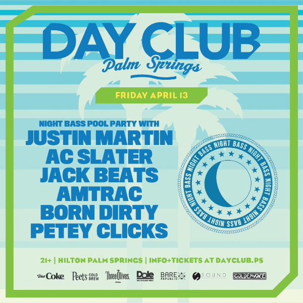 Day-Club-Palm-Springs-2018-Wknd1-Night-Bass.png