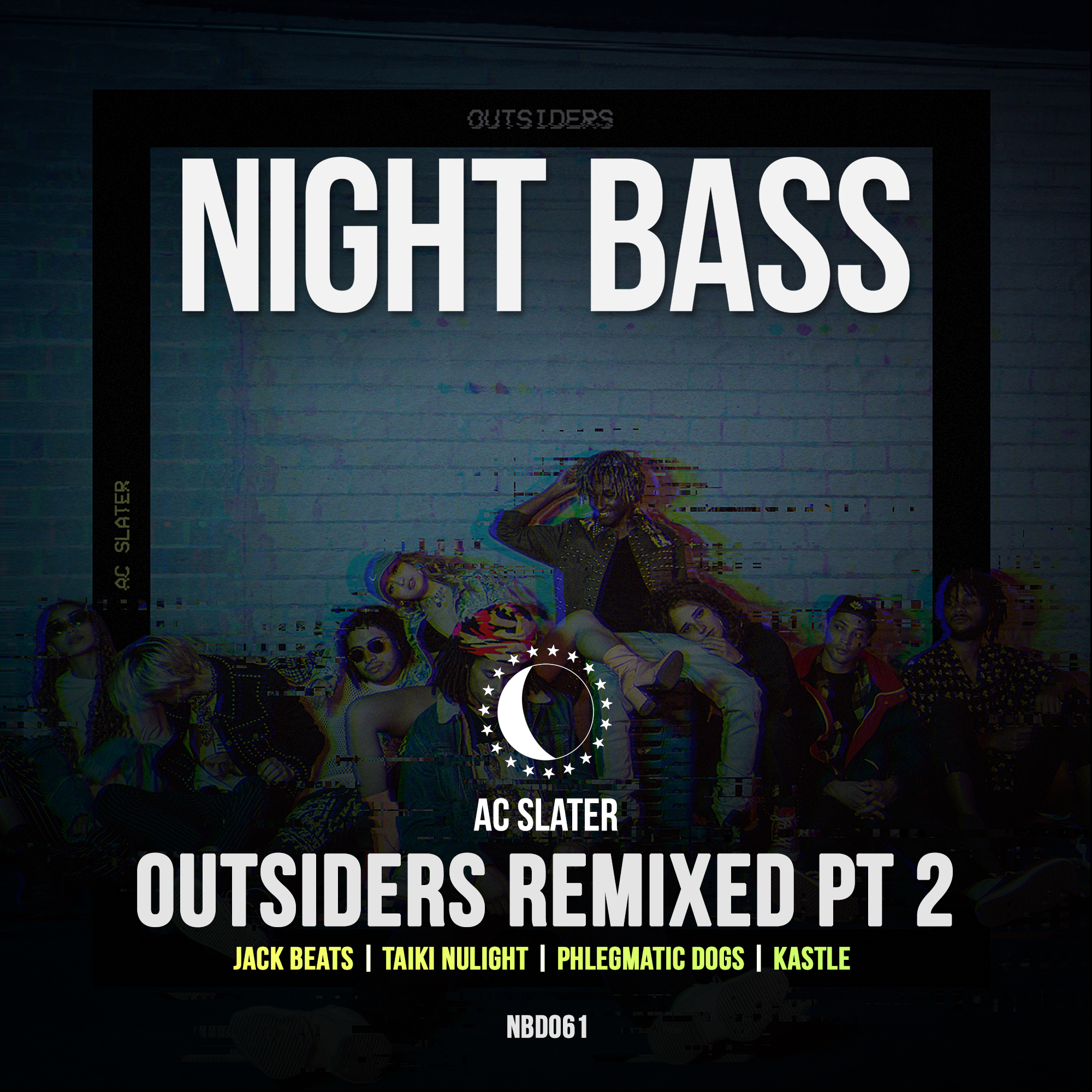 NBD061 - Outsiders Remixed Pt 2.jpg