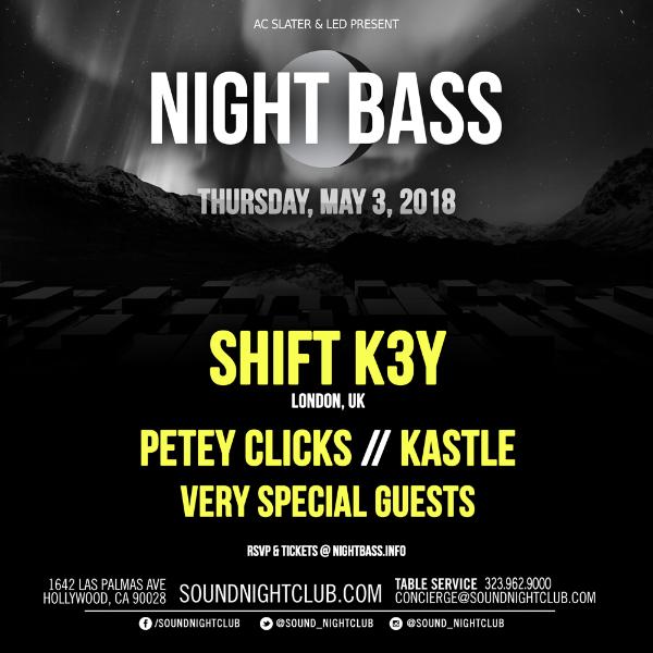 night-bass_may2018-square.png