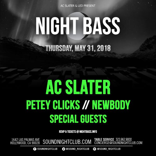 night-bass_may-31-2018-square (1).png