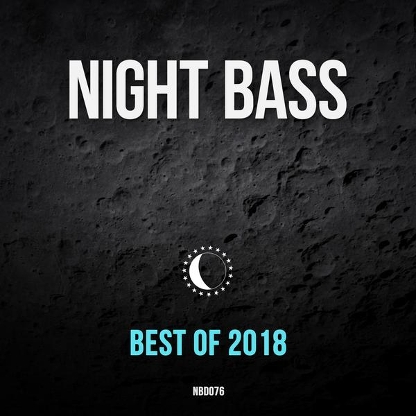 "As we approach the new year we gathered up a combination of our best-selling tracks, fan favorites & staff selects for our ""Best of 2018"" compilation, recapping an amazing year with incredible artists."