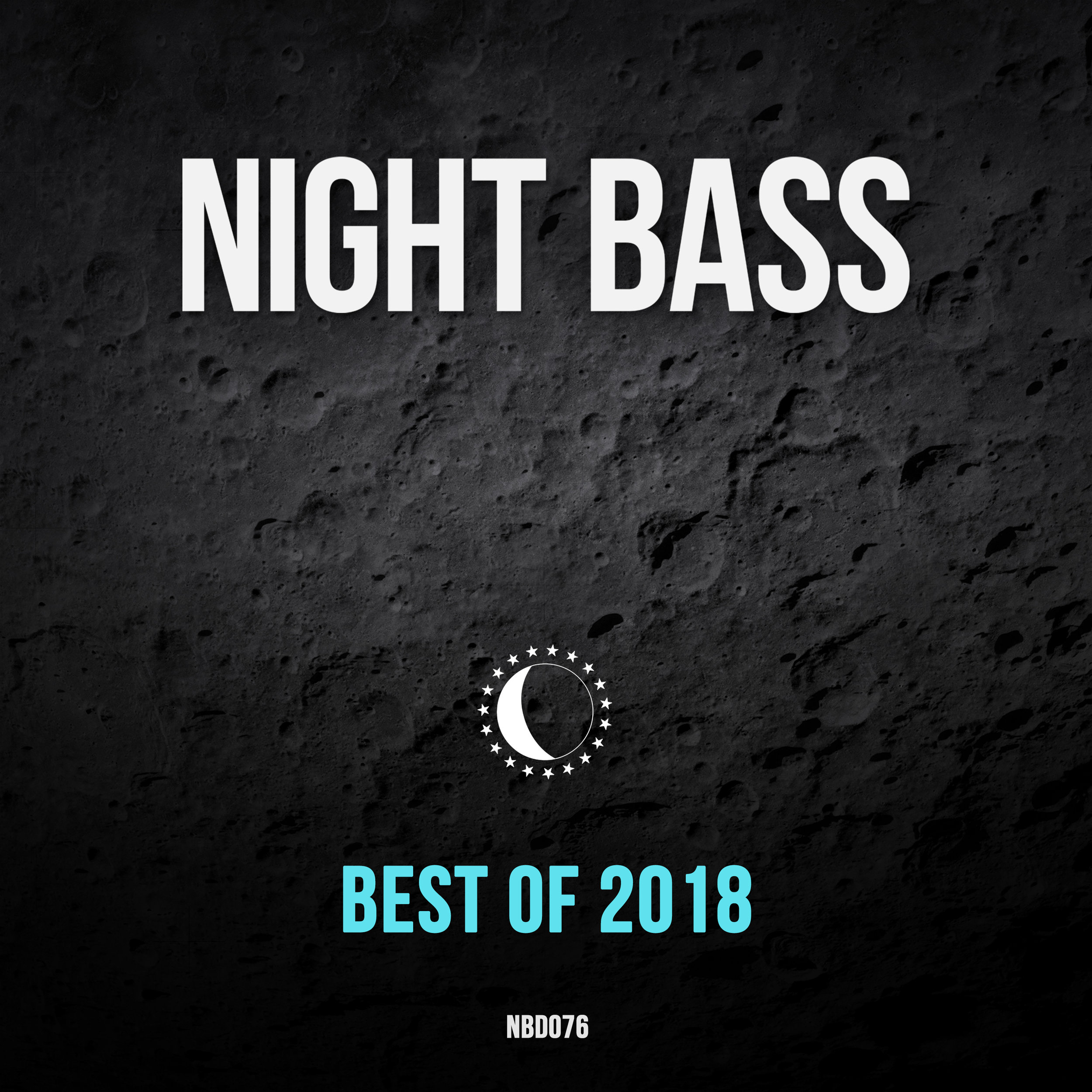 Best of Night Bass 2018.jpg