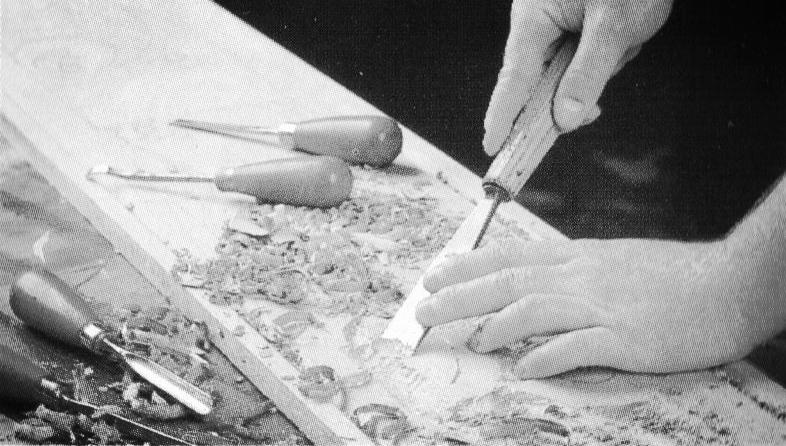 woodcarve-hands.jpg