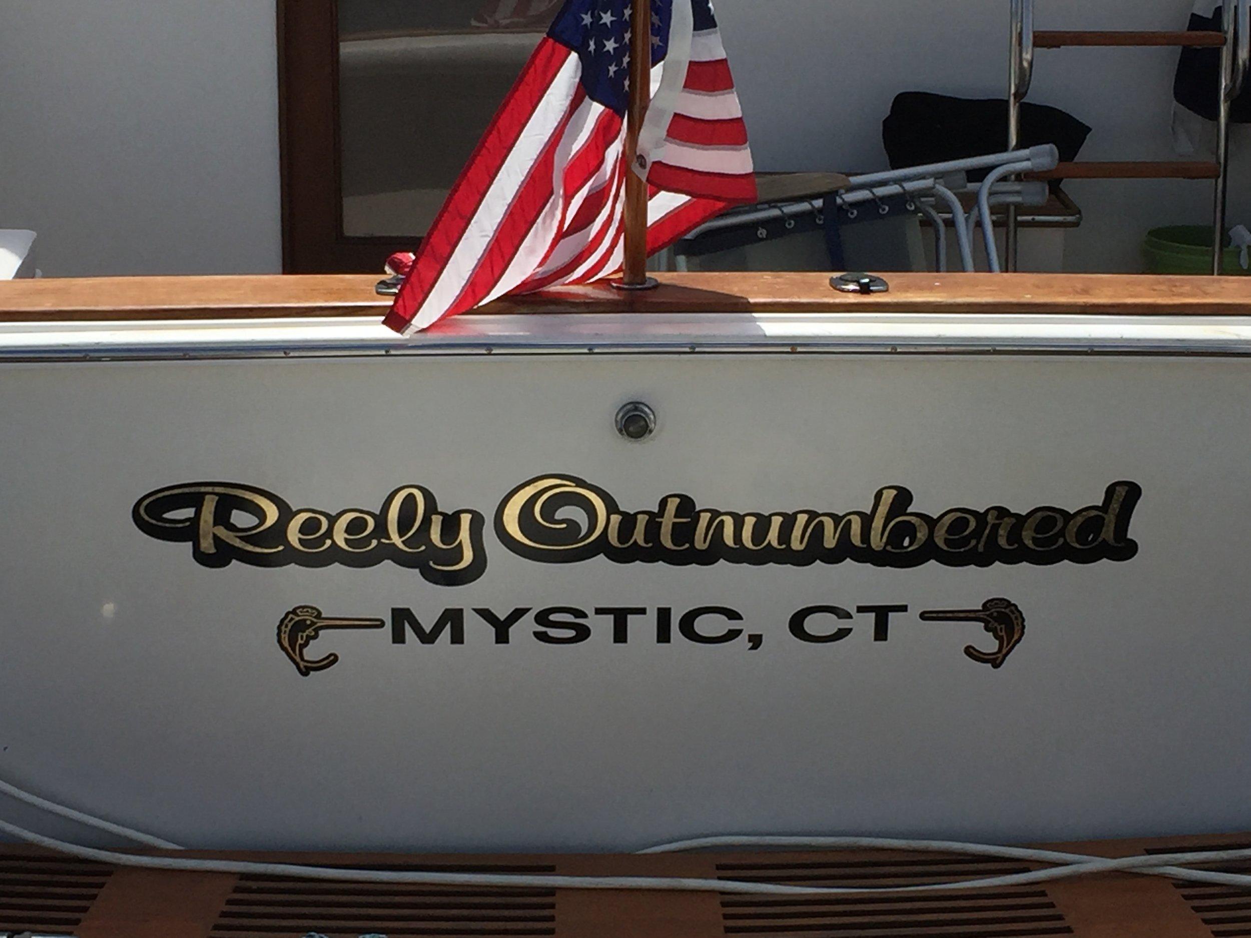 Tim M. New Yacht Lettering.JPG