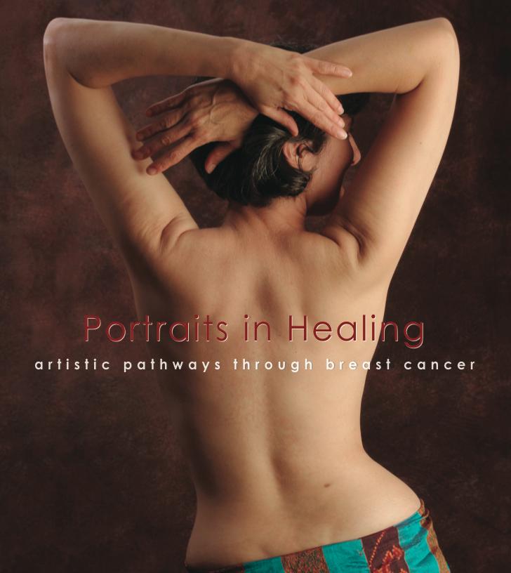 Portraits in Healing