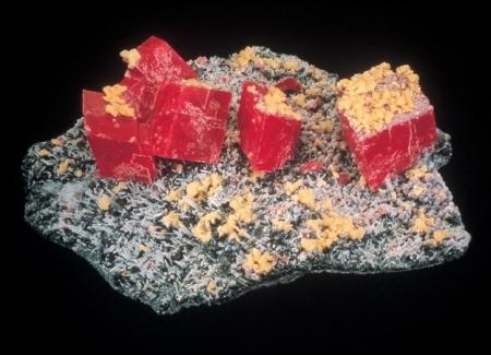 Red Crystals.tif