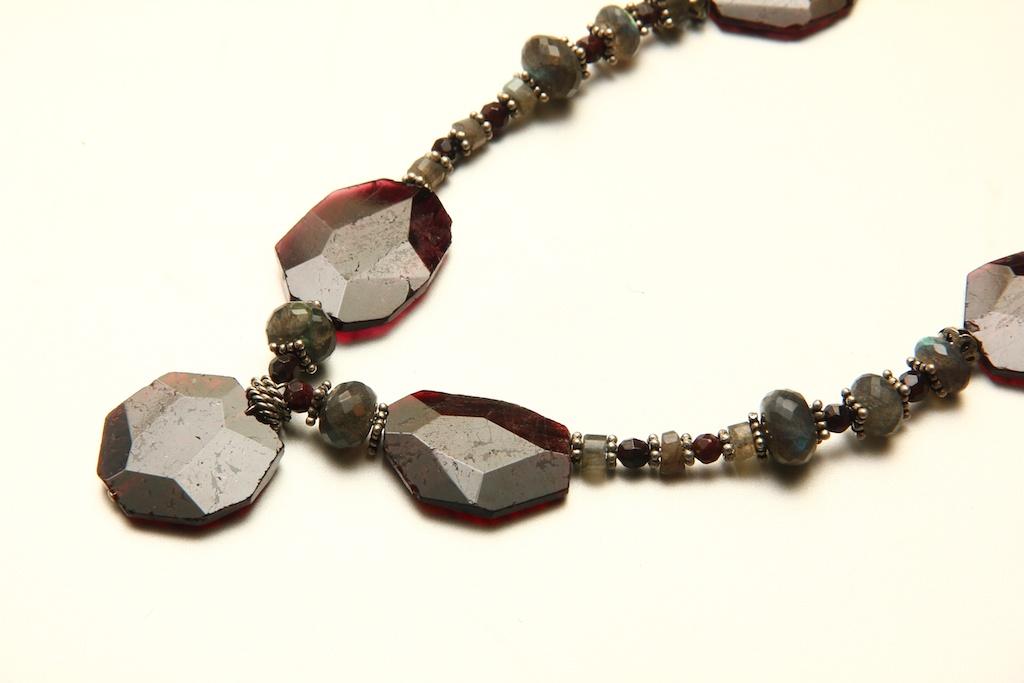 jewels-14.jpg