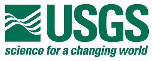 usgs-logo.png