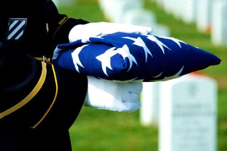 military-funeral-honor-guard-750.jpg