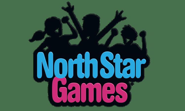 northstar.png