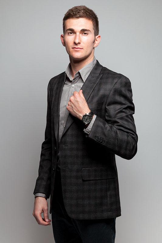 ConnorDePhillippi_suit.jpg