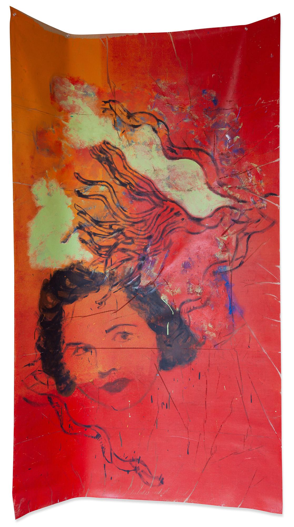 BG_Paintings_58-HDR.jpg