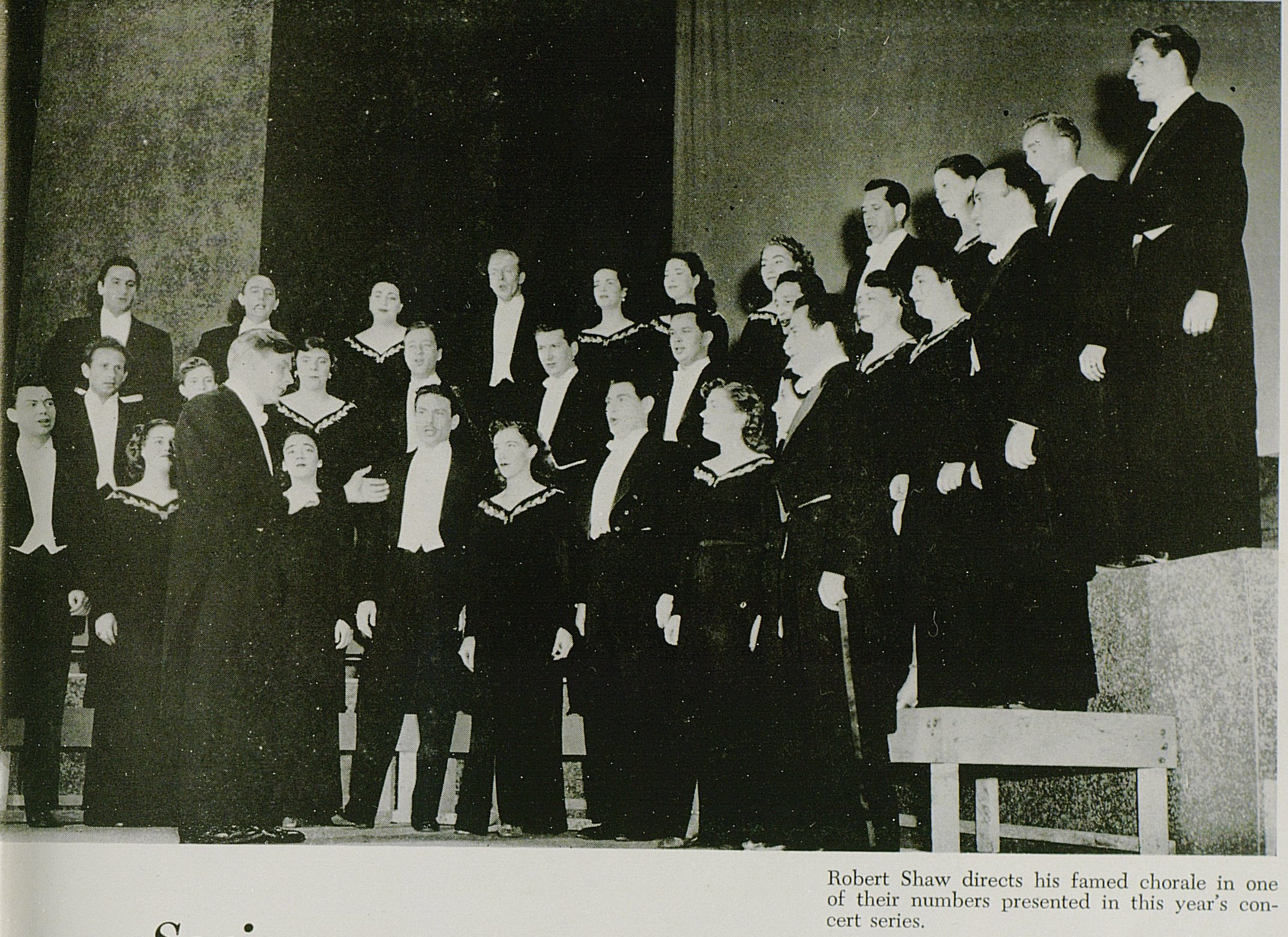 Robert Shaw Chorale 1952.jpg