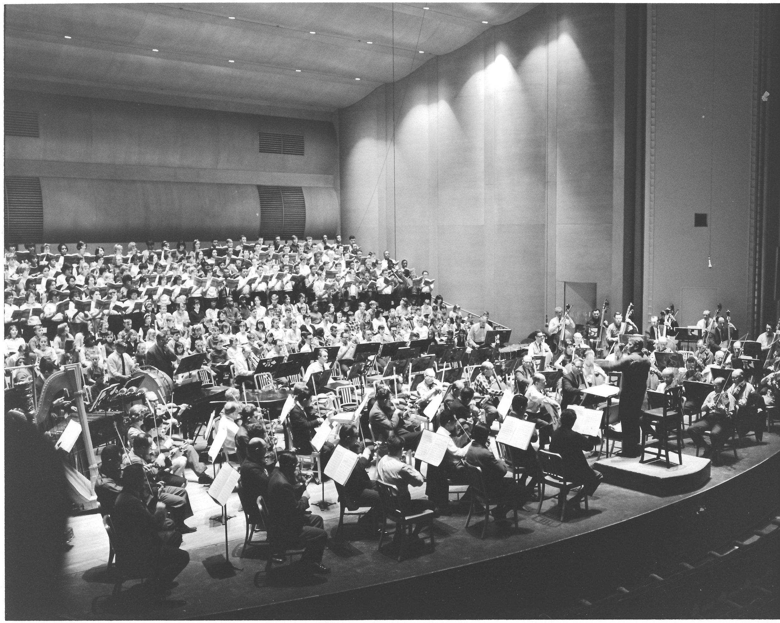 Robert Shaw Cleveland All-City Chorus Chichester Psalms March.jpg