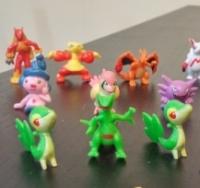 Pokémon  pals