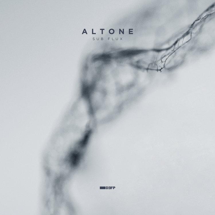 Altone – Sub Flux