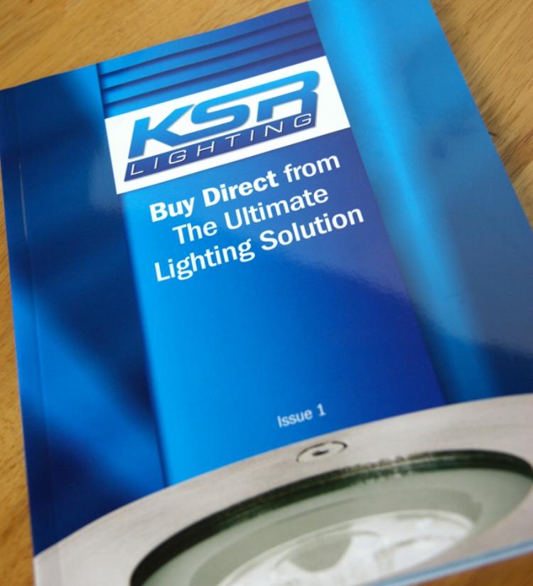 KSR_Catalogue_design