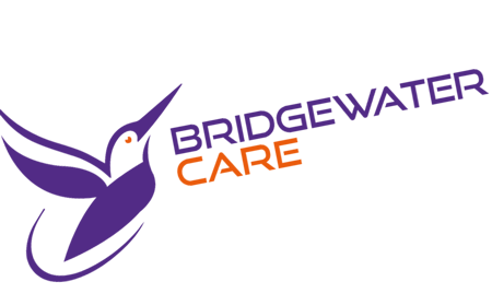 Bridgewater Care logo