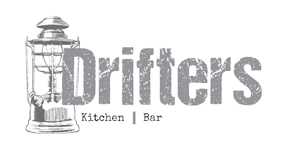 Drifters-Logo-design.png