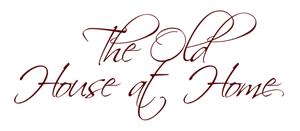 ohah-logo-design.png