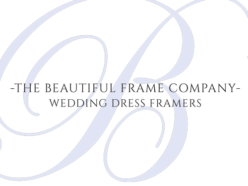 The-Beautiful-Framing-Co-B-sml-logo.png