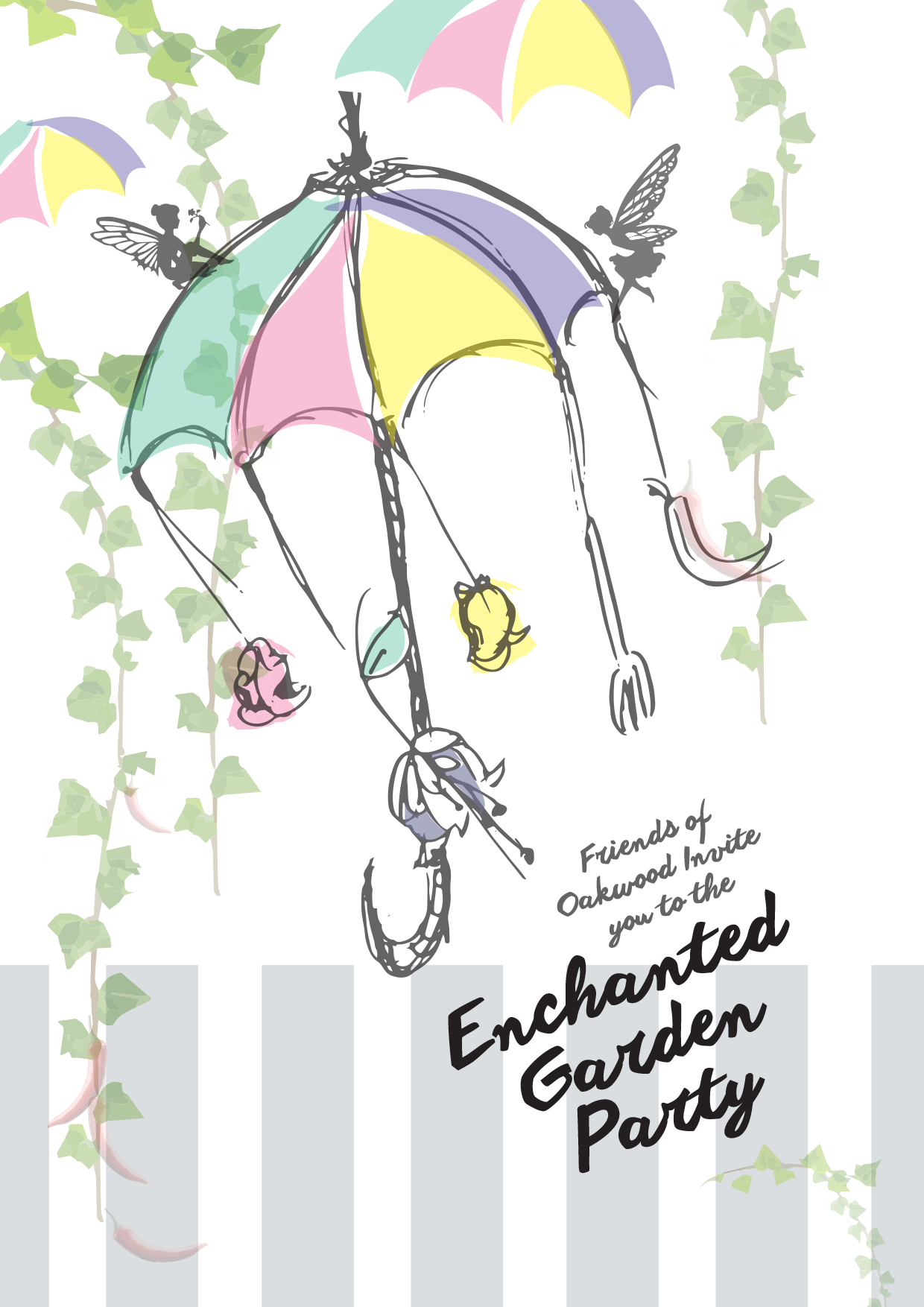 Enchanted-Garden-Party2.png