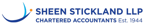 Sheen-Stickland-LOGO.png