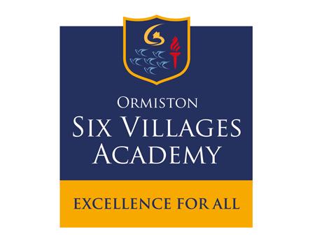 Ormiston-Logo-cmyk-2018.png