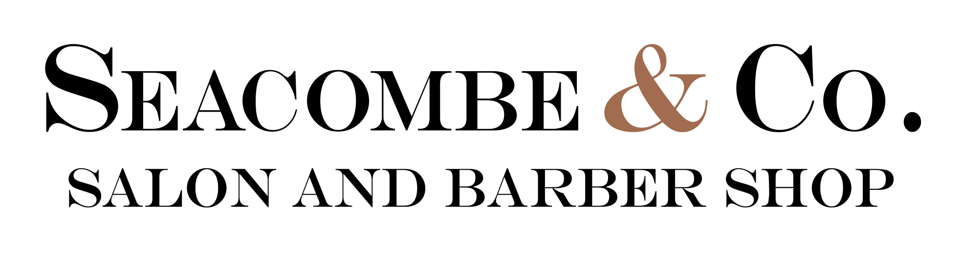 Seacombe&Co-logo-on-white.png