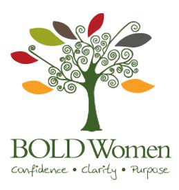 Bold-Women-final-logo-final-design