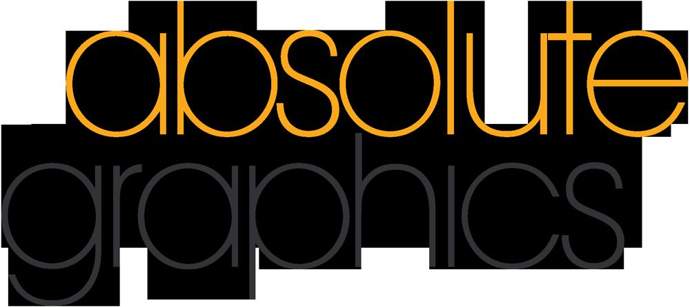 graphic-design-southampton