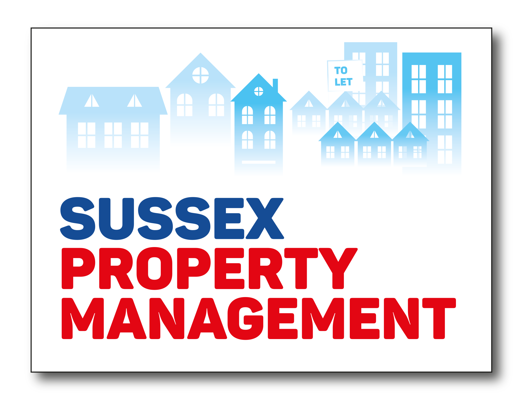 Sussex-Property-Management-Ltd-LOGO.png