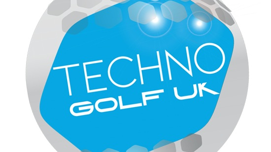 logo+design+for+Techno+Golf