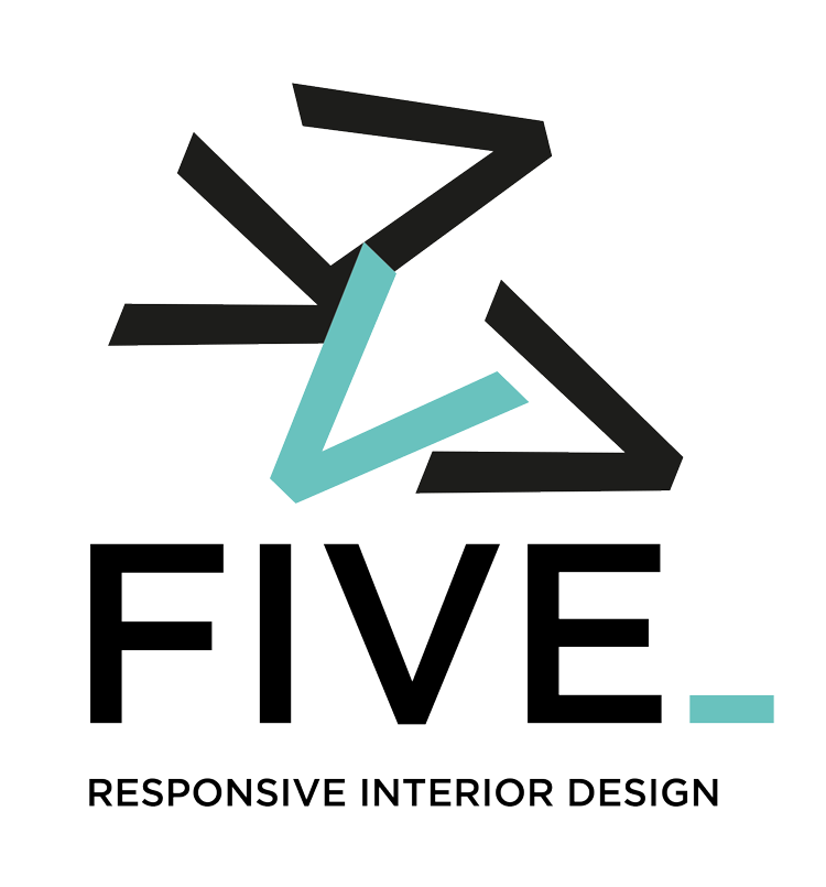 FIVE-Logo3.png