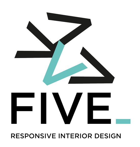 FIVE-Logo3.png