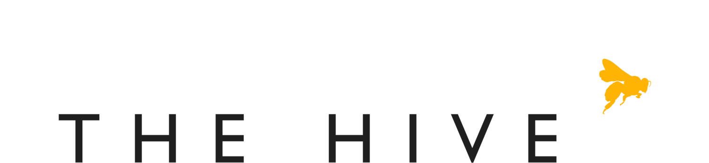 Hive Logo Grey.png