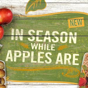 Country-Harvest-Thumbnail.jpg