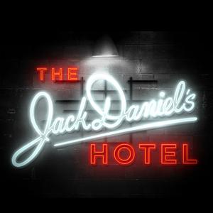 JD_Hotel_thumb1.png