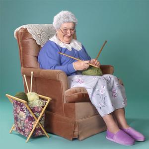 Maynard-Granny-Smith.jpg