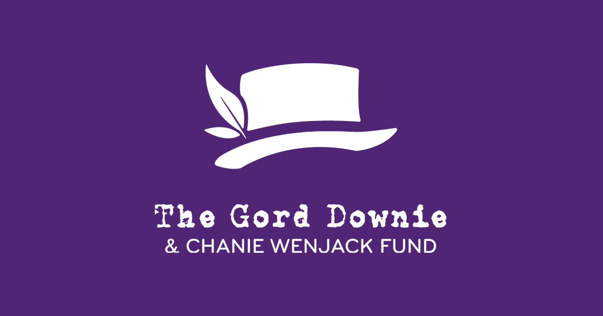 gord-downie-chanie-wenjack-fund.jpg