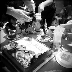 birthday05s.jpg
