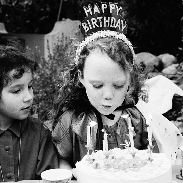 birthday11.jpg