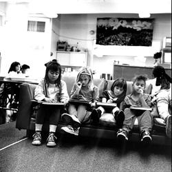 school4s.jpg